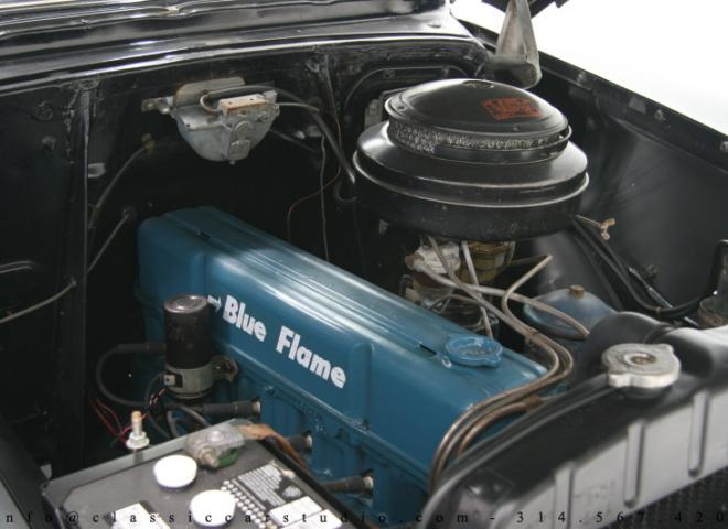 1118-1954-Chevrolet-Bel-Air-150-210-39