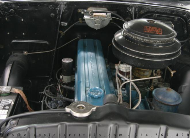 1118-1954-Chevrolet-Bel-Air-150-210-40
