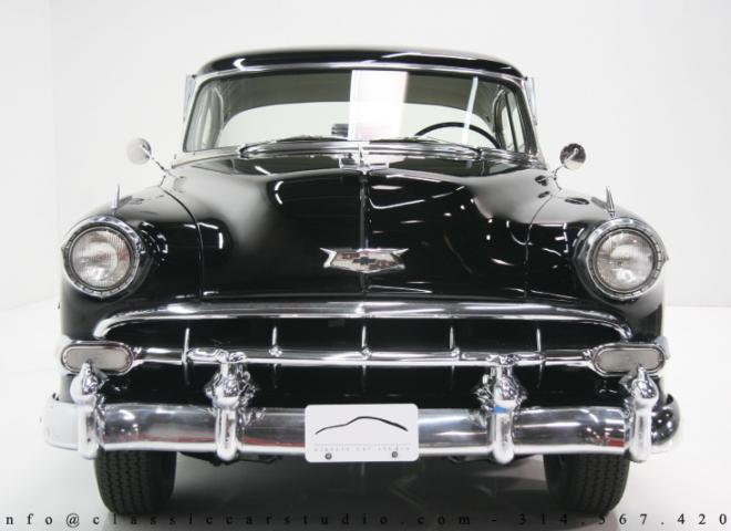 1118-1954-Chevrolet-Bel-Air-150-210-5