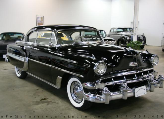 1118-1954-Chevrolet-Bel-Air-150-210-54