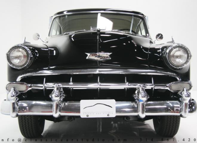 1118-1954-Chevrolet-Bel-Air-150-210-6