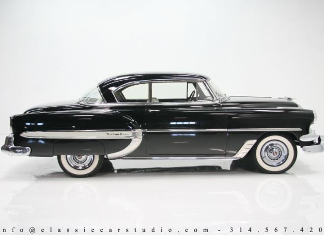 1118-1954-Chevrolet-Bel-Air-150-210-7