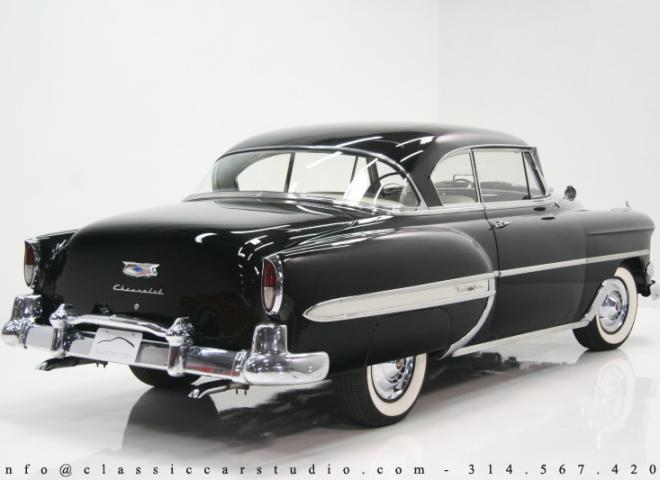 1118-1954-Chevrolet-Bel-Air-150-210-8