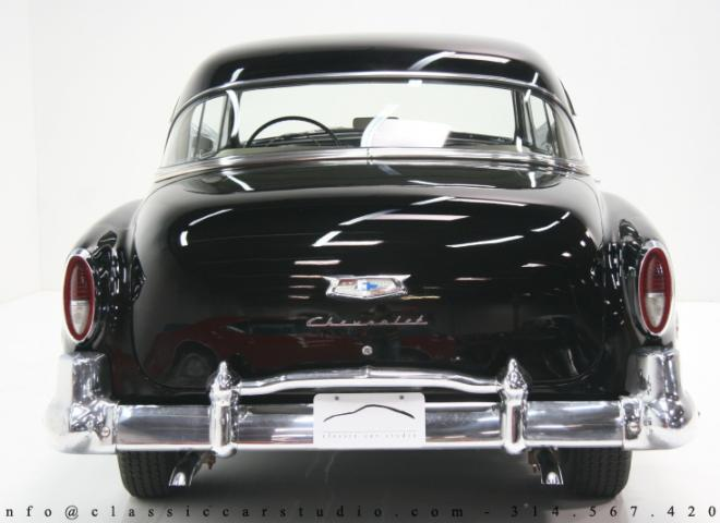 1118-1954-Chevrolet-Bel-Air-150-210-9