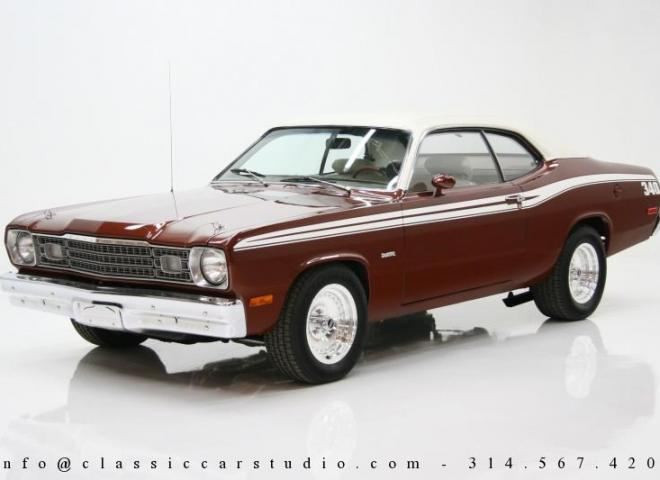 1178-1973-Plymouth-Duster-3