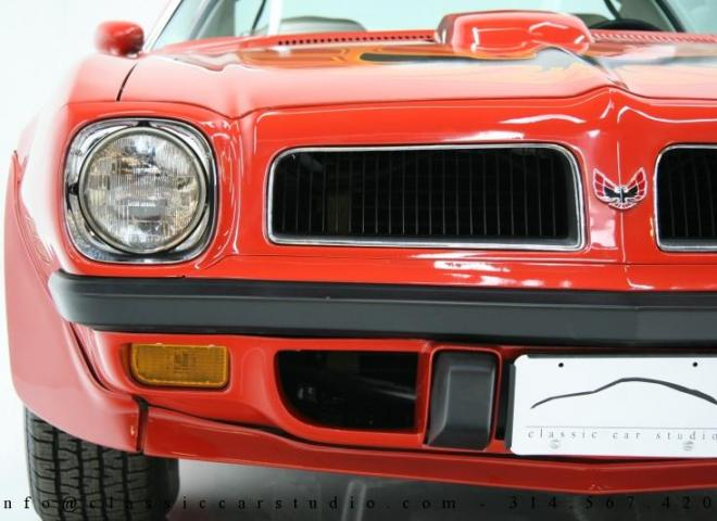 1193-1974-Pontiac-Trans-Am-455-Super-Duty-10