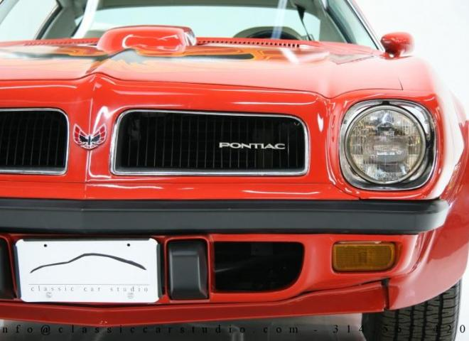 1193-1974-Pontiac-Trans-Am-455-Super-Duty-12