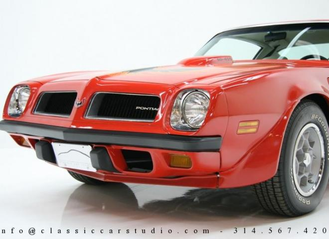1193-1974-Pontiac-Trans-Am-455-Super-Duty-13