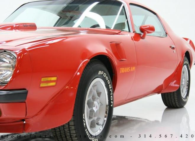 1193-1974-Pontiac-Trans-Am-455-Super-Duty-14