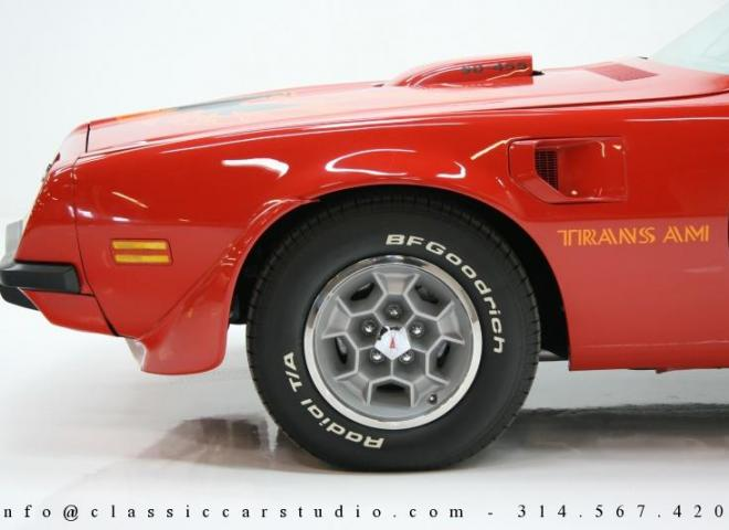 1193-1974-Pontiac-Trans-Am-455-Super-Duty-16