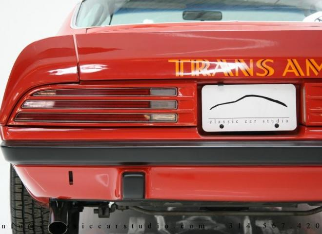 1193-1974-Pontiac-Trans-Am-455-Super-Duty-20