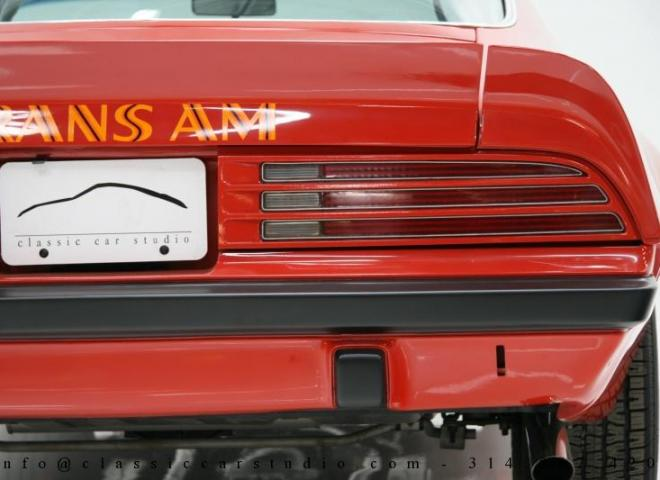 1193-1974-Pontiac-Trans-Am-455-Super-Duty-22