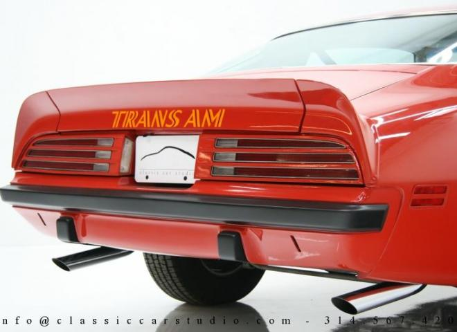 1193-1974-Pontiac-Trans-Am-455-Super-Duty-23