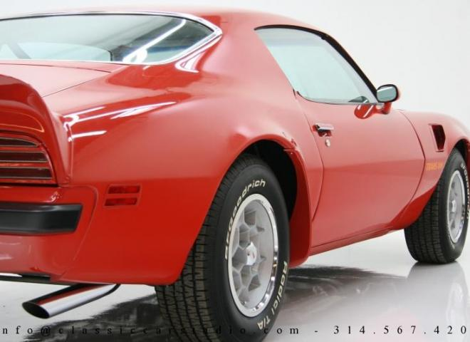 1193-1974-Pontiac-Trans-Am-455-Super-Duty-24