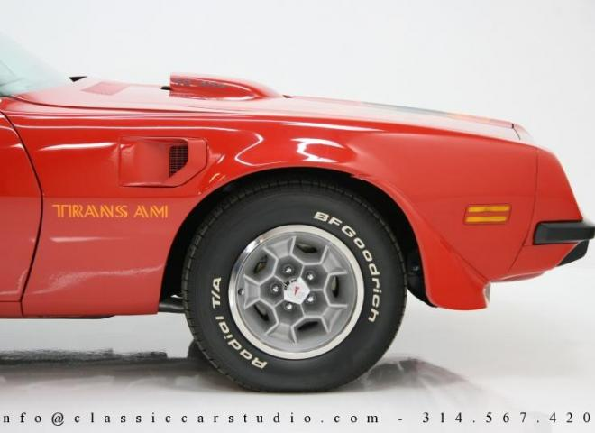 1193-1974-Pontiac-Trans-Am-455-Super-Duty-27