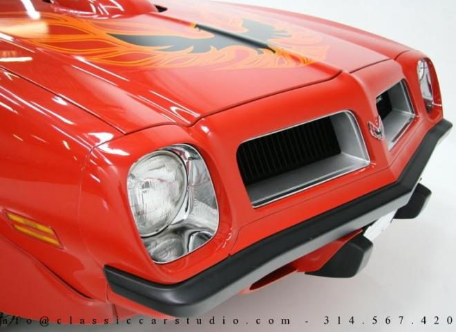 1193-1974-Pontiac-Trans-Am-455-Super-Duty-28