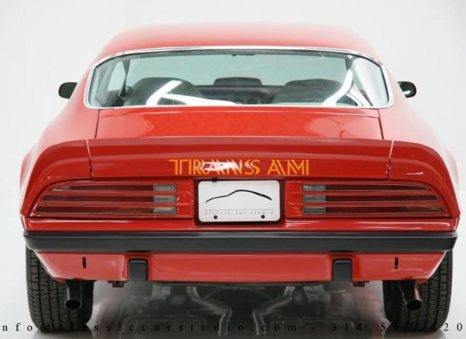 1193-1974-Pontiac-Trans-Am-455-Super-Duty-4
