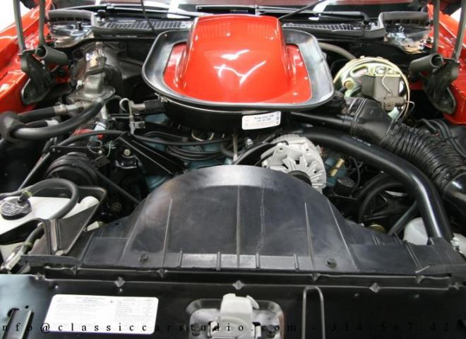 1193-1974-Pontiac-Trans-Am-455-Super-Duty-40