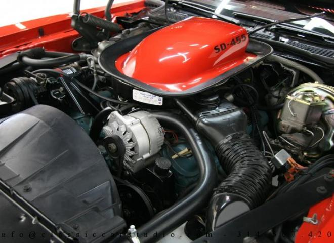 1193-1974-Pontiac-Trans-Am-455-Super-Duty-42