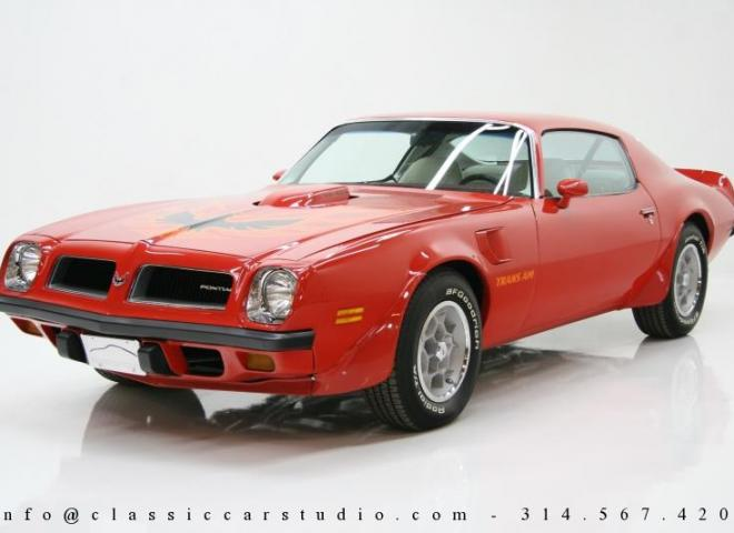 1193-1974-Pontiac-Trans-Am-455-Super-Duty-7