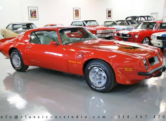 1193-1974-Pontiac-Trans-Am-455-Super-Duty-73