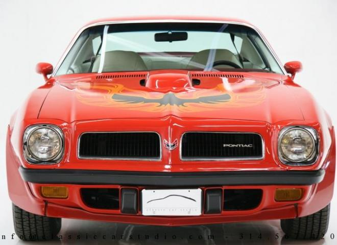 1193-1974-Pontiac-Trans-Am-455-Super-Duty-8