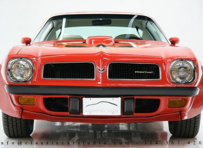 1193-1974-Pontiac-Trans-Am-455-Super-Duty-9