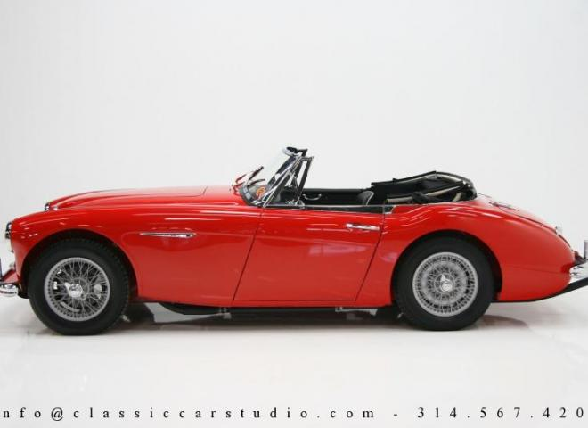 1209-1963-Austin-Healey-BJ7-3000-Convertible-3