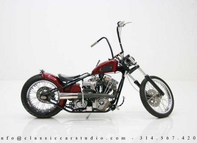 1214-2007-Custom-Built-Shovelhead-3