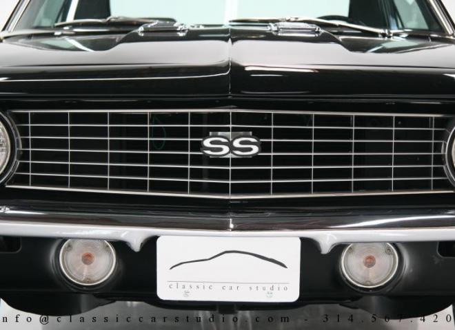 1215-1969-Chevrolet-Camaro-L89-Tribute-10