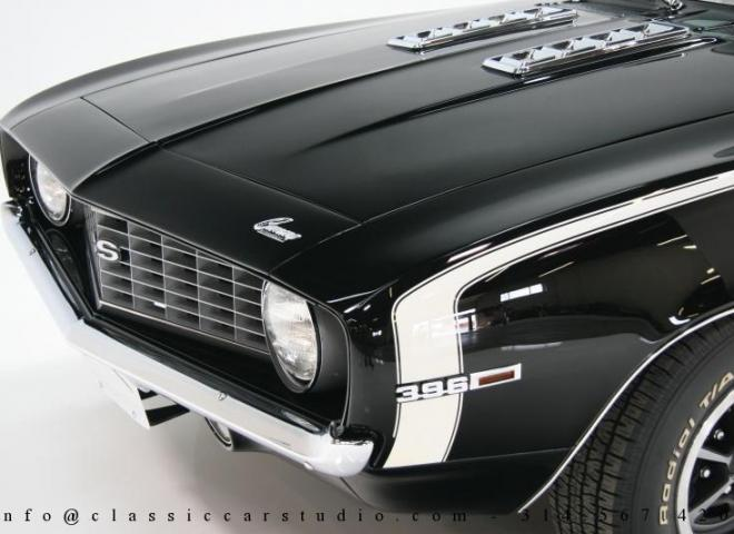 1215-1969-Chevrolet-Camaro-L89-Tribute-12