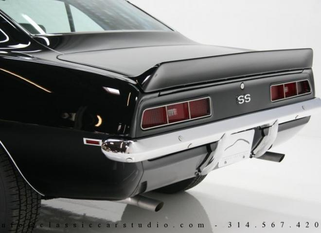 1215-1969-Chevrolet-Camaro-L89-Tribute-19