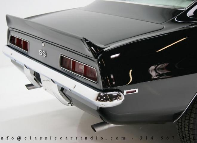 1215-1969-Chevrolet-Camaro-L89-Tribute-23