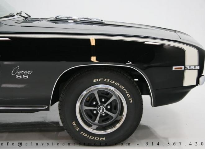 1215-1969-Chevrolet-Camaro-L89-Tribute-27