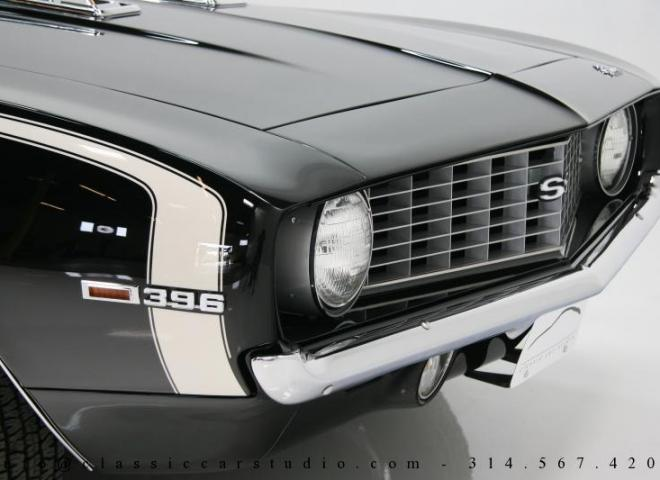 1215-1969-Chevrolet-Camaro-L89-Tribute-28
