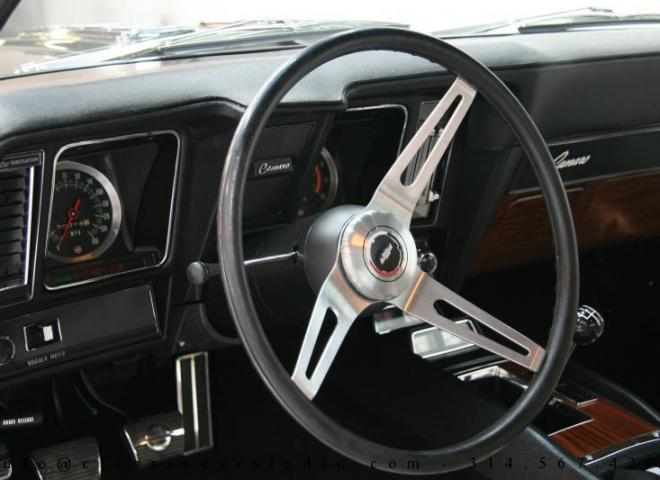 1215-1969-Chevrolet-Camaro-L89-Tribute-32