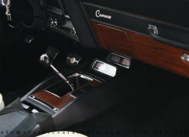 1215-1969-Chevrolet-Camaro-L89-Tribute-42