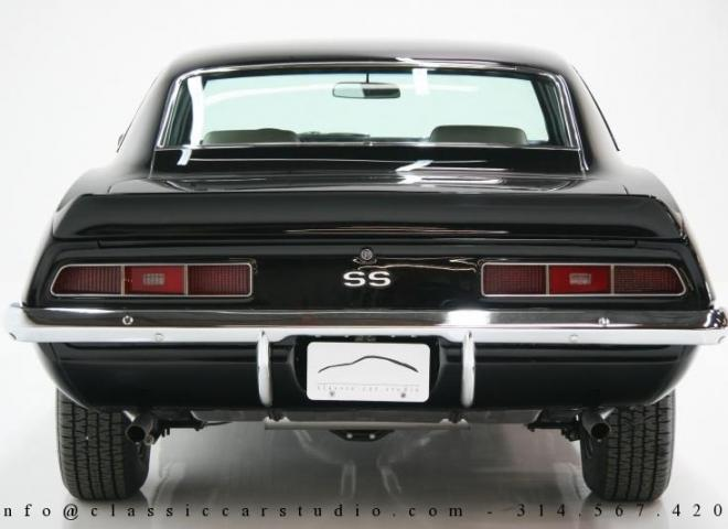 1215-1969-Chevrolet-Camaro-L89-Tribute-7