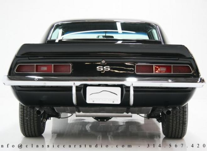 1215-1969-Chevrolet-Camaro-L89-Tribute-8