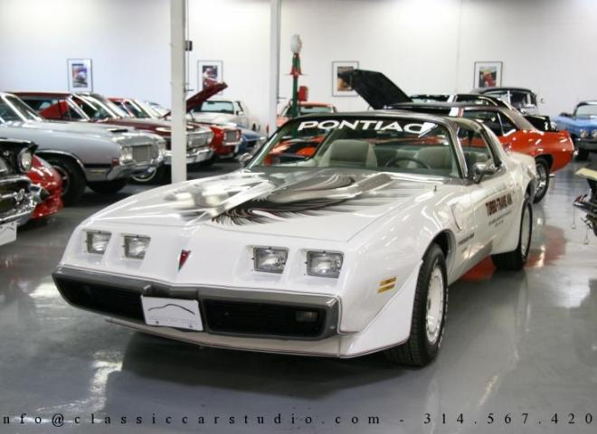 1216-1980-Pontiac-Trans-Am-Pace-Car-1