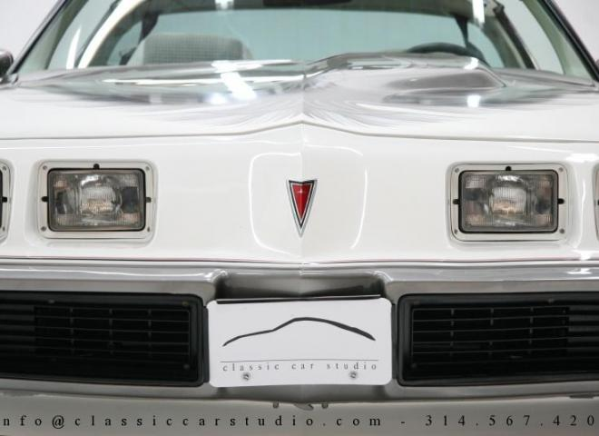1216-1980-Pontiac-Trans-Am-Pace-Car-10
