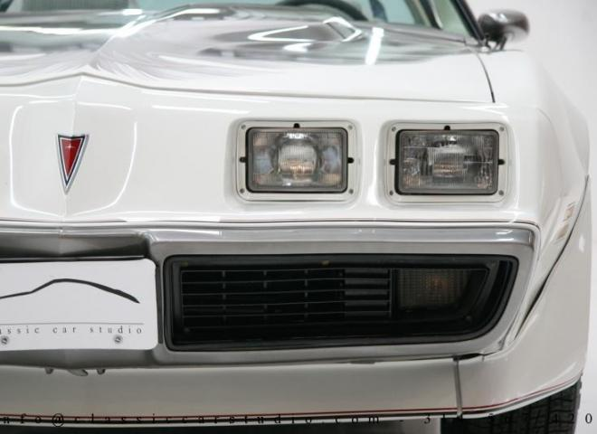 1216-1980-Pontiac-Trans-Am-Pace-Car-11