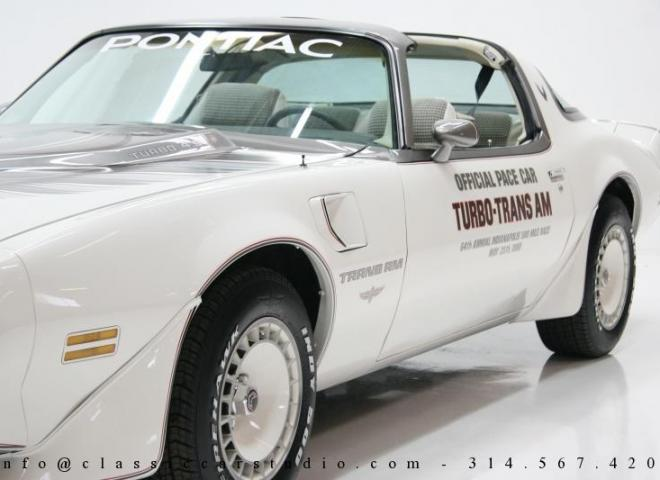 1216-1980-Pontiac-Trans-Am-Pace-Car-13