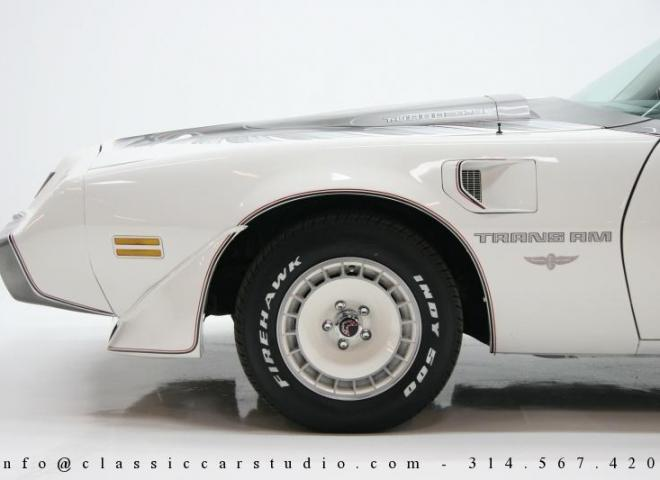 1216-1980-Pontiac-Trans-Am-Pace-Car-14