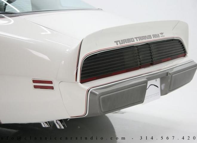 1216-1980-Pontiac-Trans-Am-Pace-Car-17