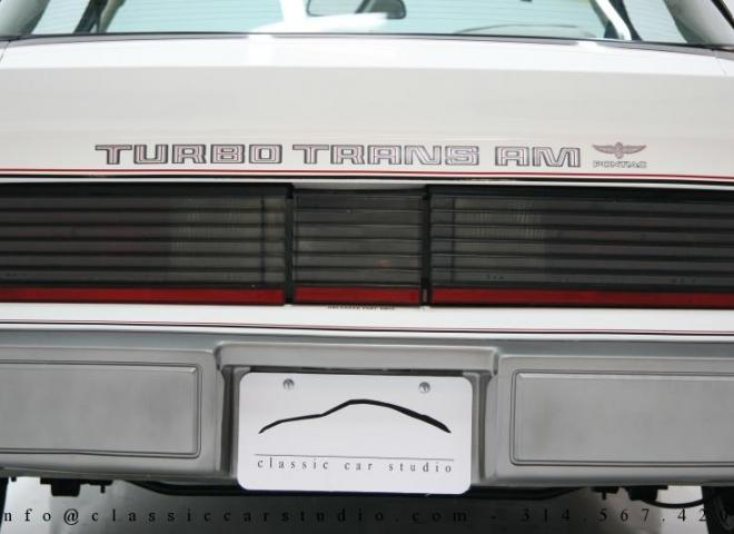 1216-1980-Pontiac-Trans-Am-Pace-Car-19