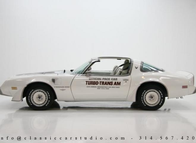 1216-1980-Pontiac-Trans-Am-Pace-Car-2