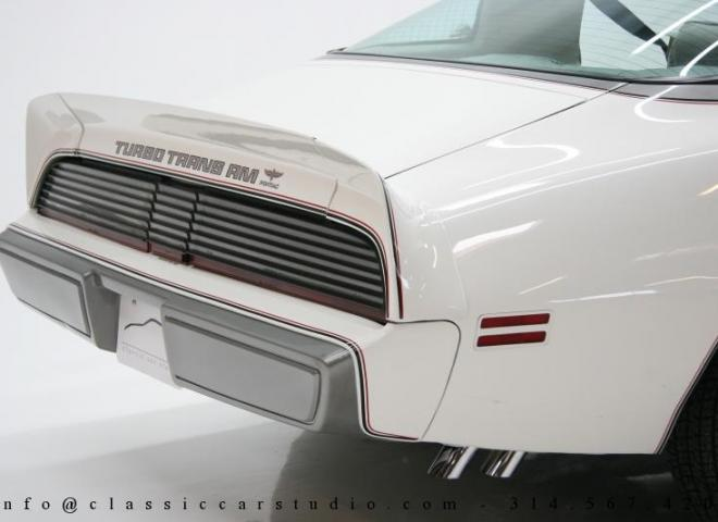1216-1980-Pontiac-Trans-Am-Pace-Car-21
