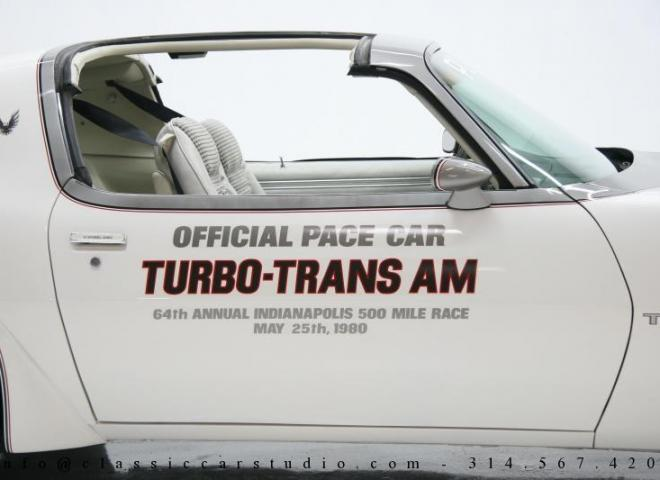 1216-1980-Pontiac-Trans-Am-Pace-Car-23