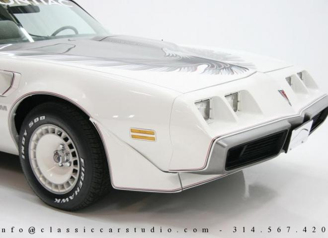 1216-1980-Pontiac-Trans-Am-Pace-Car-25